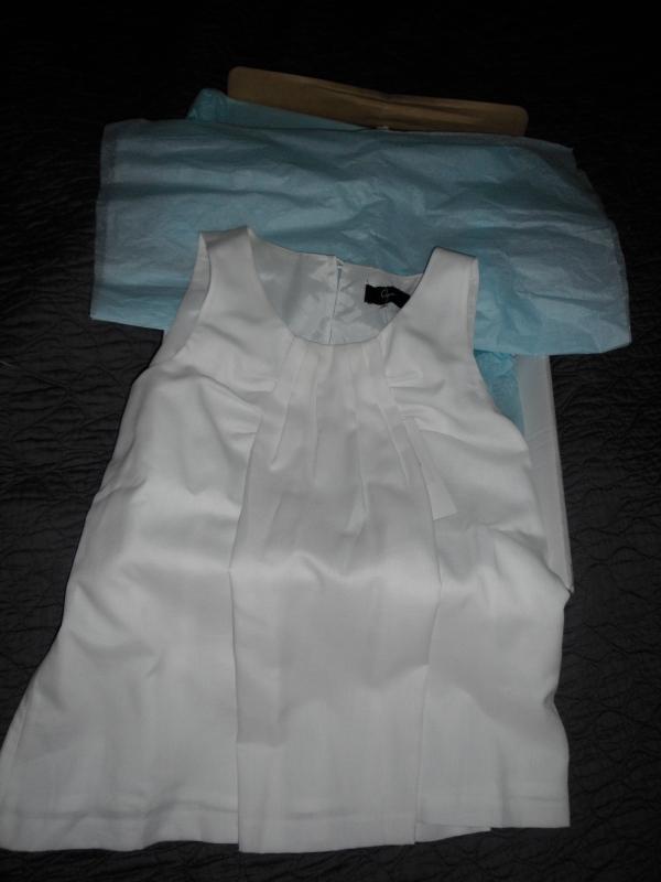 Shirt Aqua, 365hangers.com