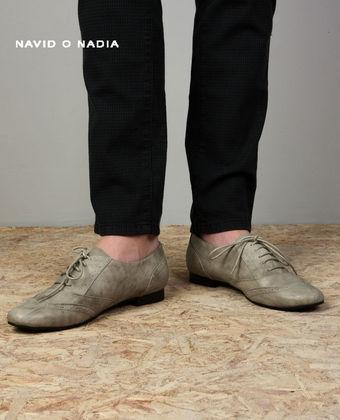 """Navid O Nadia """"Hatch"""" image via www.lulus.com"""